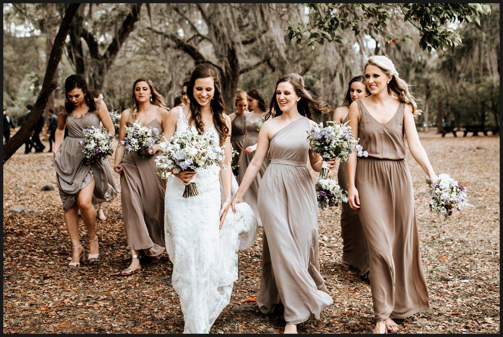 Orlando-Wedding-Photographer_0092.jpg