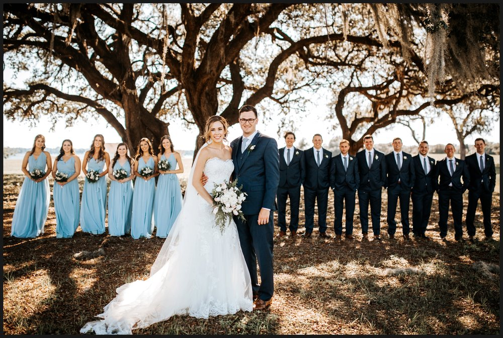 Orlando-Wedding-Photographer-destination-wedding-photographer-florida-wedding-photographer-bohemian-wedding-photographer_0075.jpg