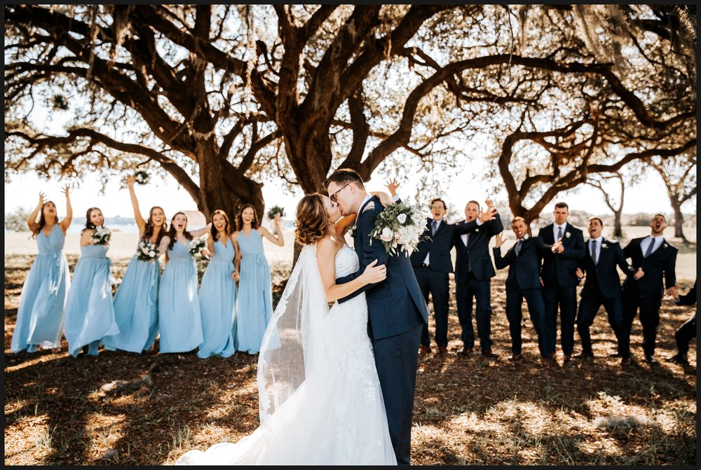 Orlando-Wedding-Photographer-destination-wedding-photographer-florida-wedding-photographer-bohemian-wedding-photographer_0076.jpg