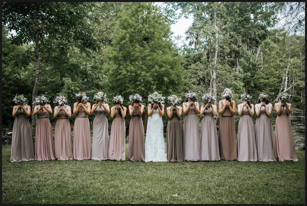 Orlando-Wedding-Photographer_0096.jpg