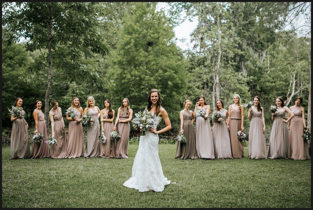 Orlando-Wedding-Photographer_0097.jpg