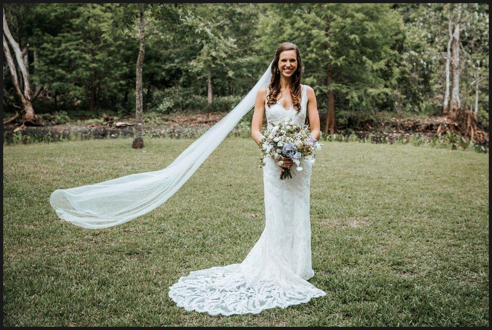 Orlando-Wedding-Photographer_0099.jpg