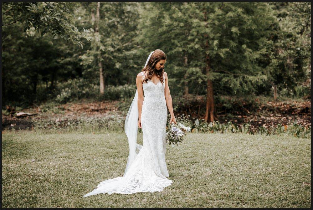 Orlando-Wedding-Photographer_0100.jpg