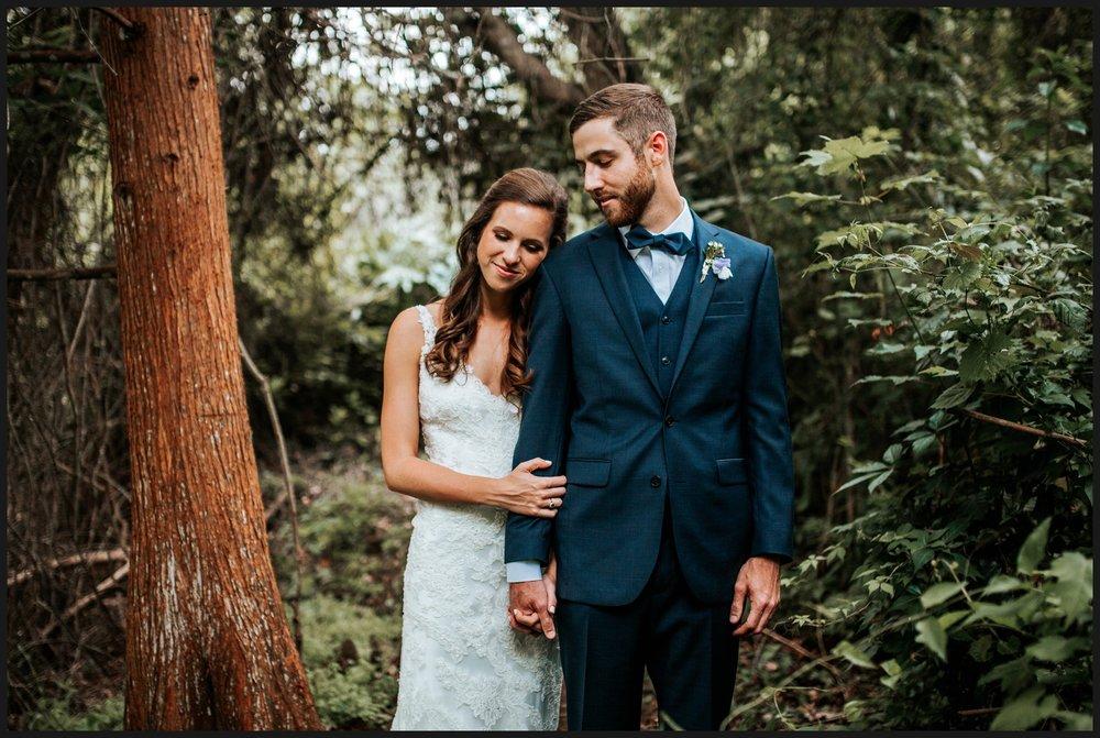 Orlando-Wedding-Photographer_0104.jpg