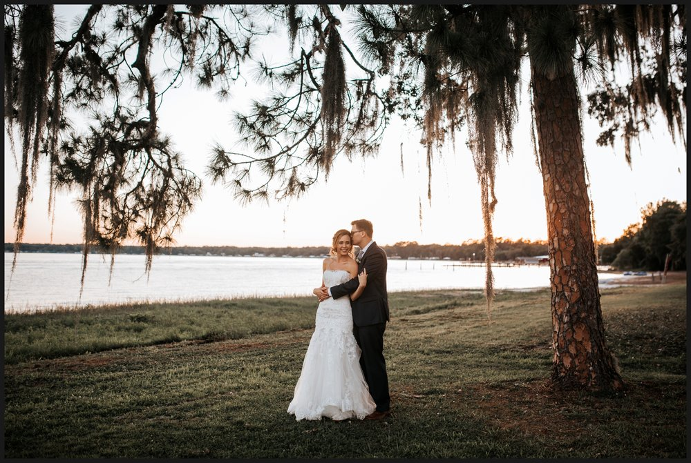 Orlando-Wedding-Photographer-destination-wedding-photographer-florida-wedding-photographer-bohemian-wedding-photographer_0118.jpg