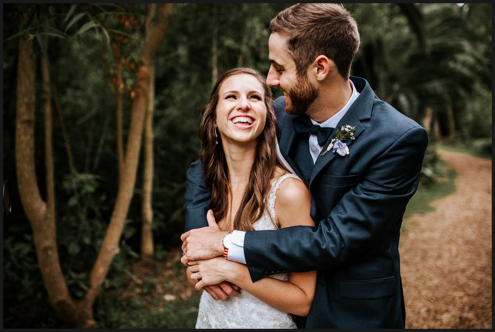Orlando-Wedding-Photographer_0109.jpg