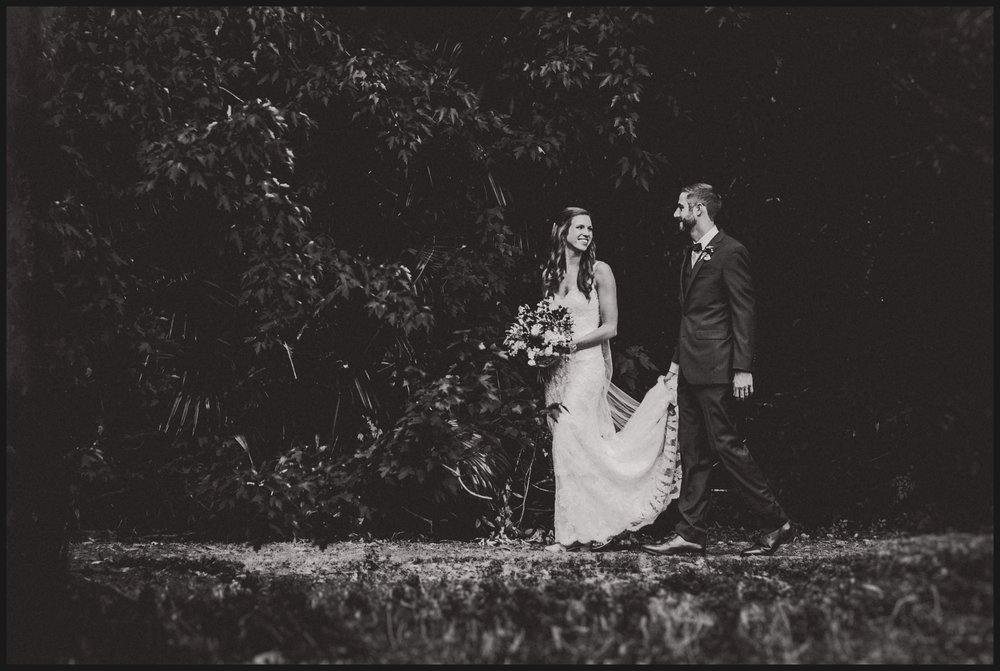 Orlando-Wedding-Photographer_0111.jpg