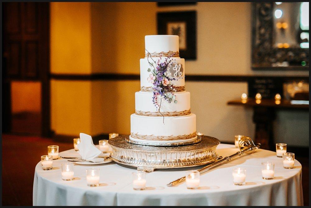 Orlando-Wedding-Photographer_0114.jpg