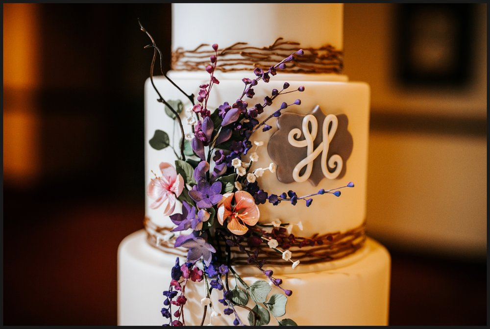 Orlando-Wedding-Photographer_0115.jpg