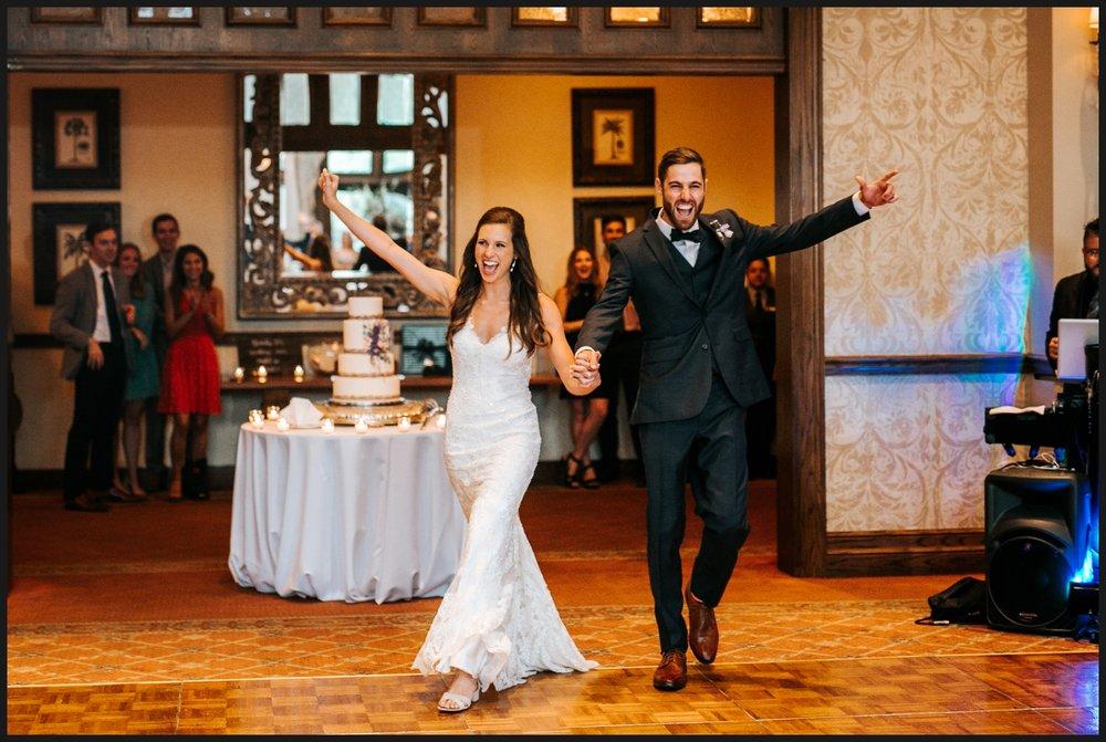 Orlando-Wedding-Photographer_0117.jpg