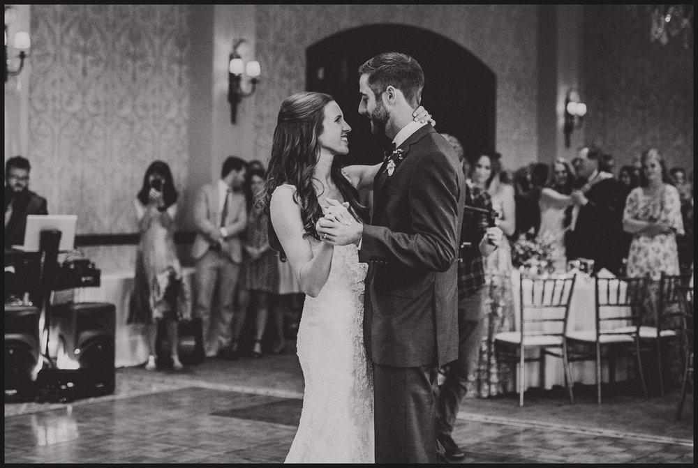 Orlando-Wedding-Photographer_0118.jpg