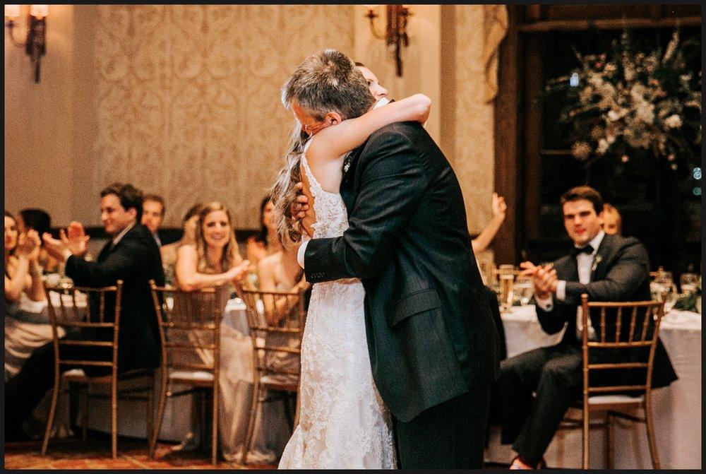 Orlando-Wedding-Photographer_0126.jpg