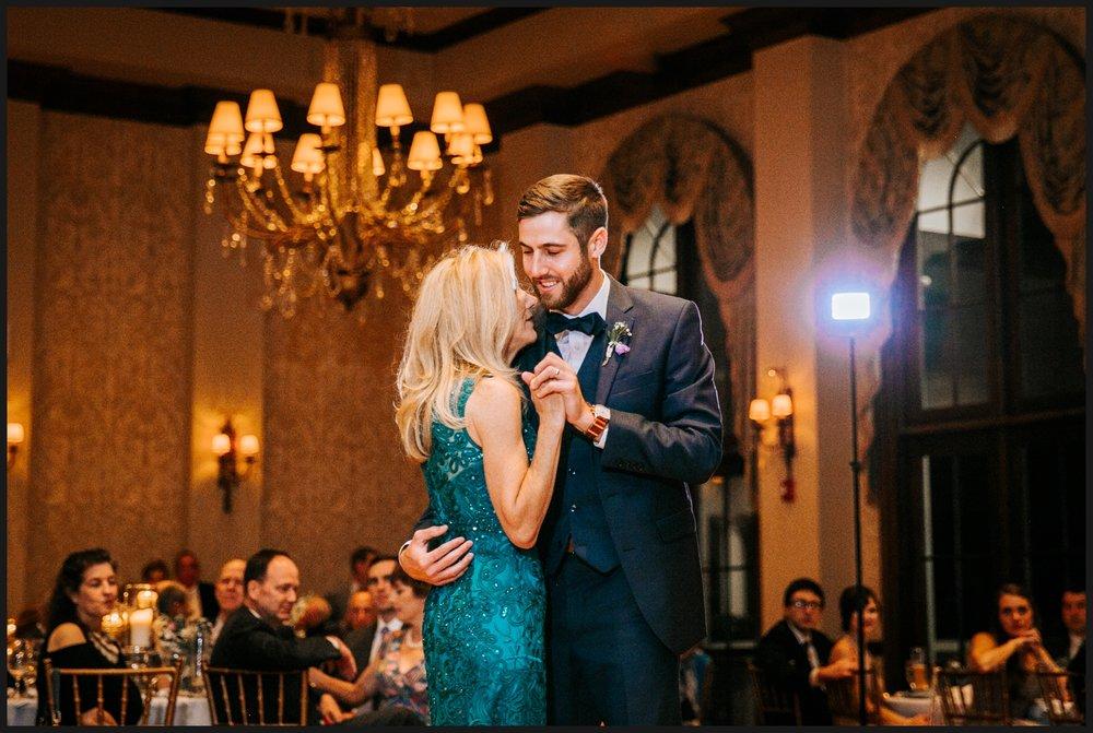 Orlando-Wedding-Photographer_0128.jpg