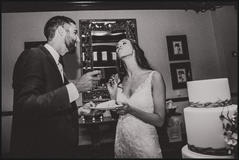 Orlando-Wedding-Photographer_0132.jpg