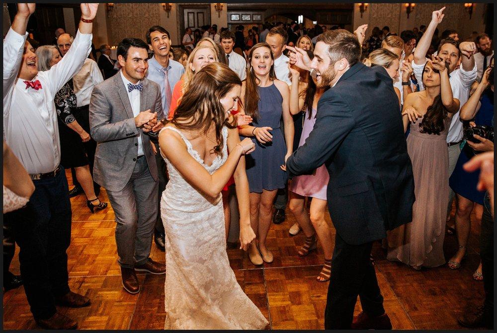 Orlando-Wedding-Photographer_0133.jpg