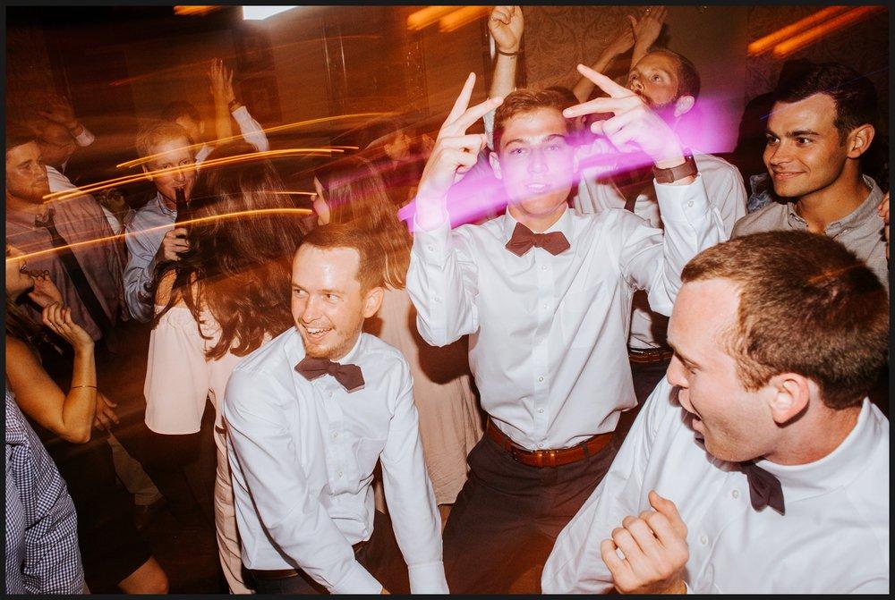 Orlando-Wedding-Photographer_0135.jpg