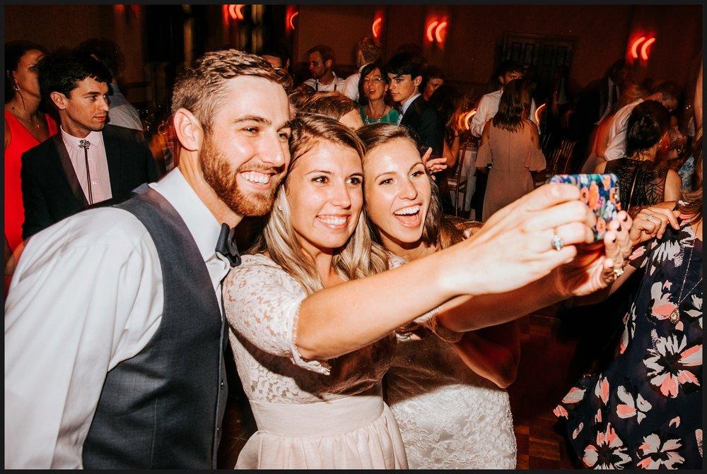Orlando-Wedding-Photographer_0141.jpg