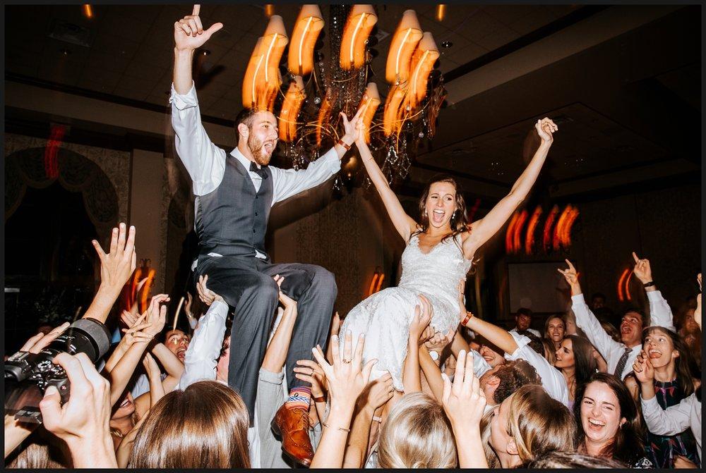 Orlando-Wedding-Photographer_0142.jpg