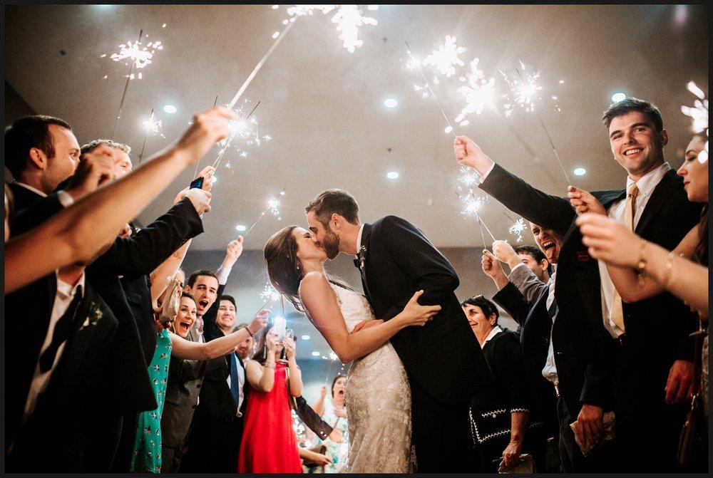 Orlando-Wedding-Photographer_0147.jpg