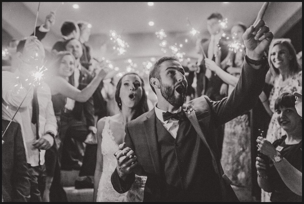 Orlando-Wedding-Photographer_0148.jpg