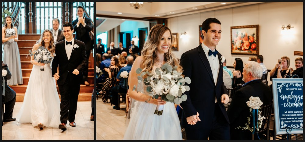 Orlando-Wedding-Photographer-destination-wedding-photographer-florida-wedding-photographer-bohemian-wedding-photographer_0226.jpg
