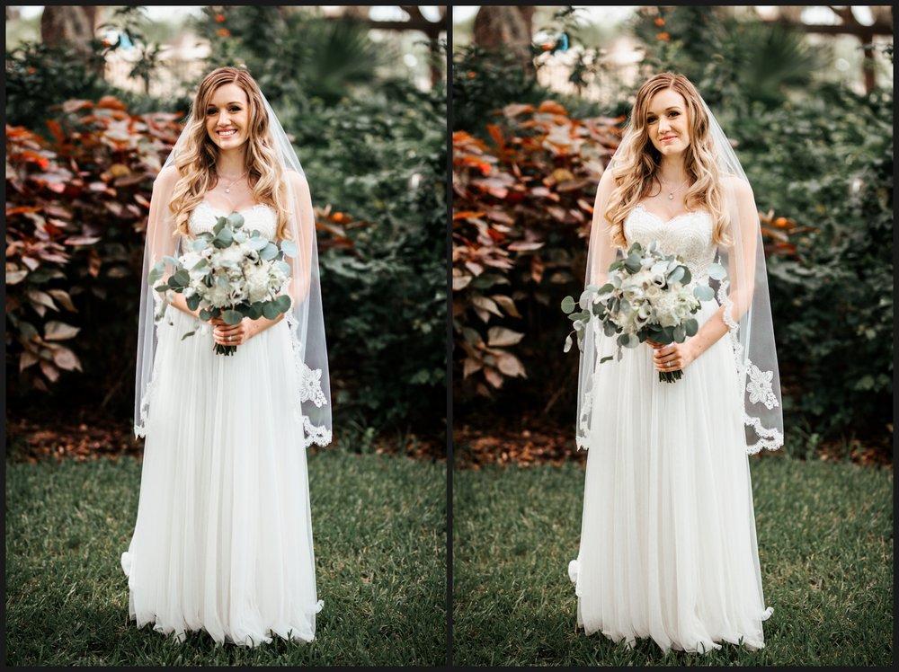 Orlando-Wedding-Photographer-destination-wedding-photographer-florida-wedding-photographer-bohemian-wedding-photographer_0227.jpg