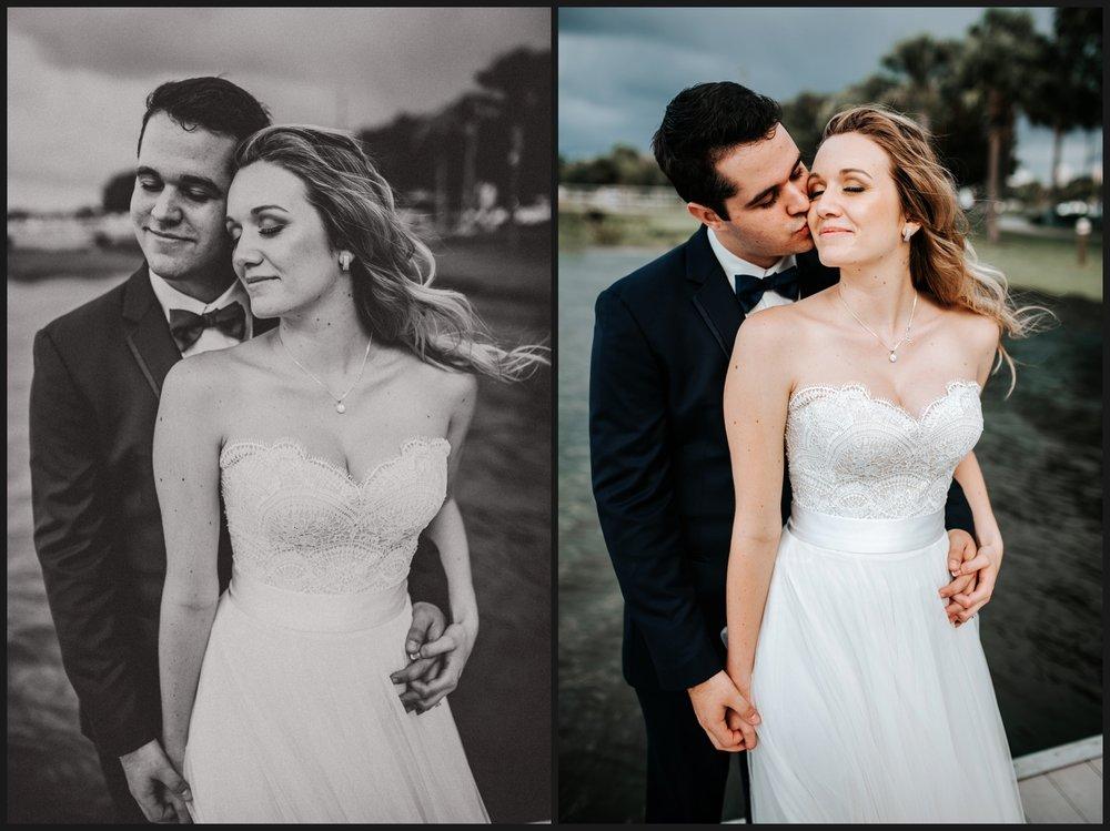 Orlando-Wedding-Photographer-destination-wedding-photographer-florida-wedding-photographer-bohemian-wedding-photographer_0229.jpg