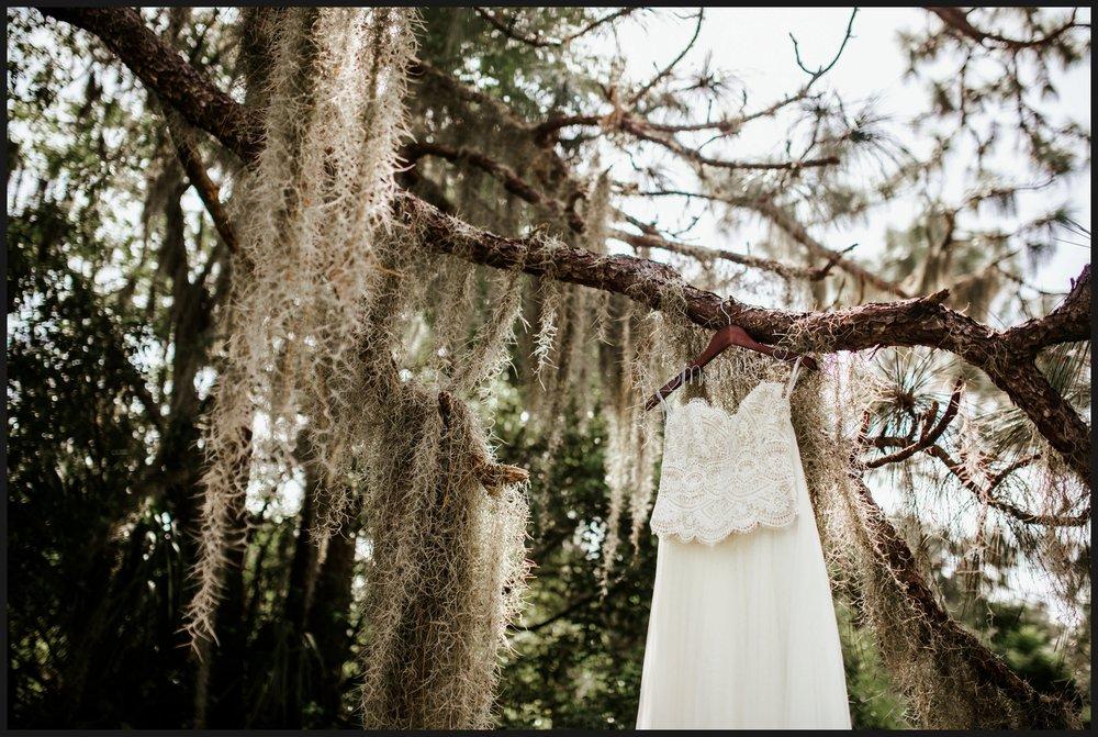 Orlando-Wedding-Photographer-destination-wedding-photographer-florida-wedding-photographer-bohemian-wedding-photographer_0234.jpg