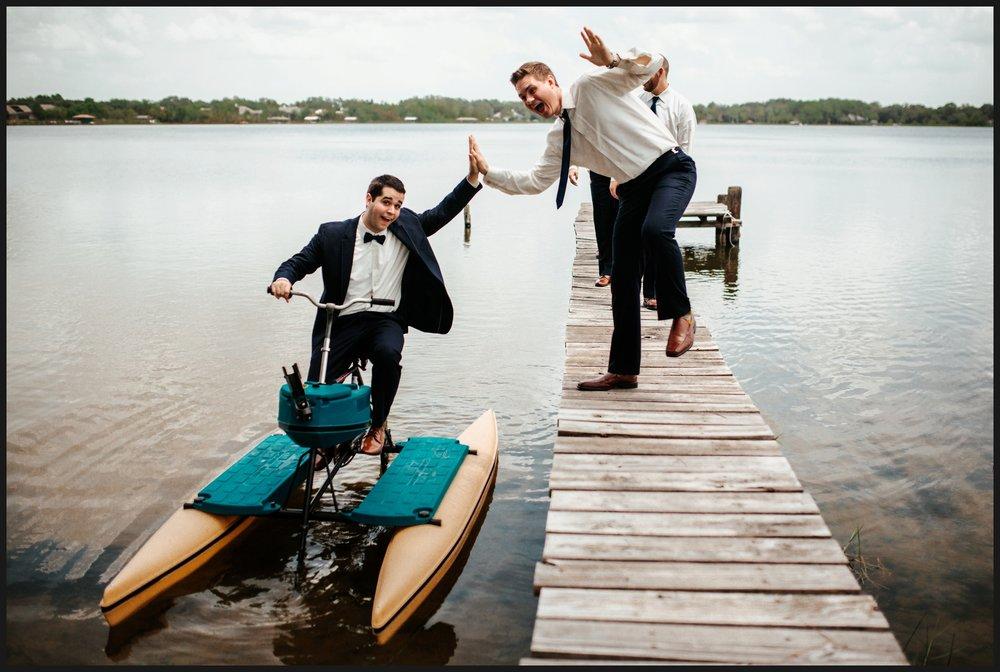 Orlando-Wedding-Photographer-destination-wedding-photographer-florida-wedding-photographer-bohemian-wedding-photographer_0257.jpg