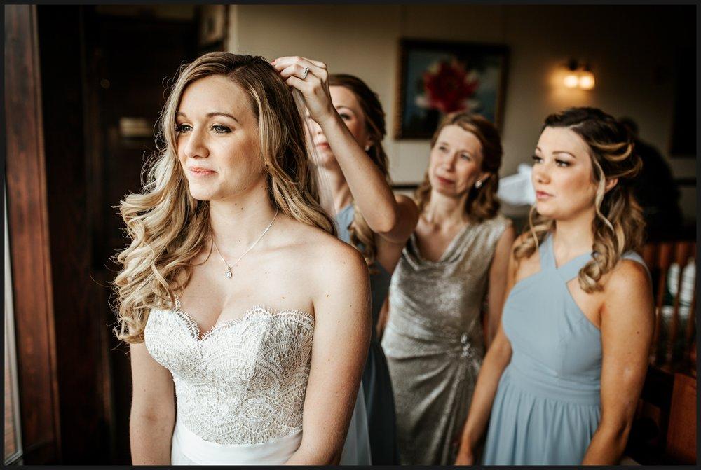 Orlando-Wedding-Photographer-destination-wedding-photographer-florida-wedding-photographer-bohemian-wedding-photographer_0259.jpg