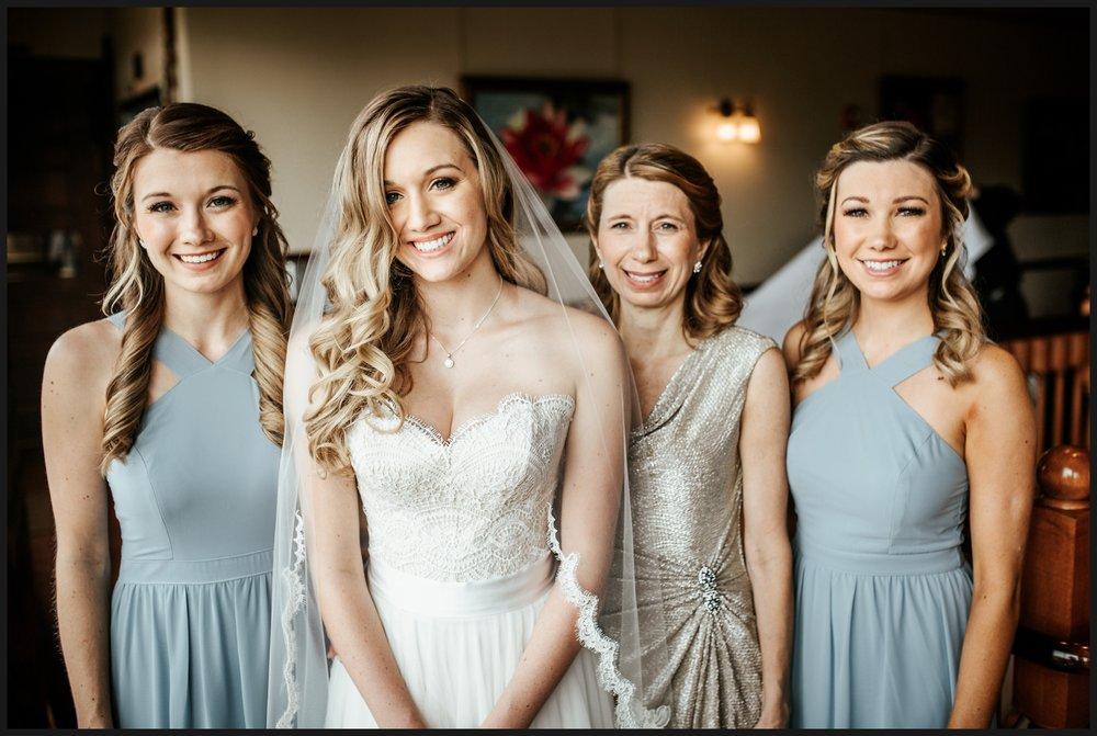 Orlando-Wedding-Photographer-destination-wedding-photographer-florida-wedding-photographer-bohemian-wedding-photographer_0260.jpg