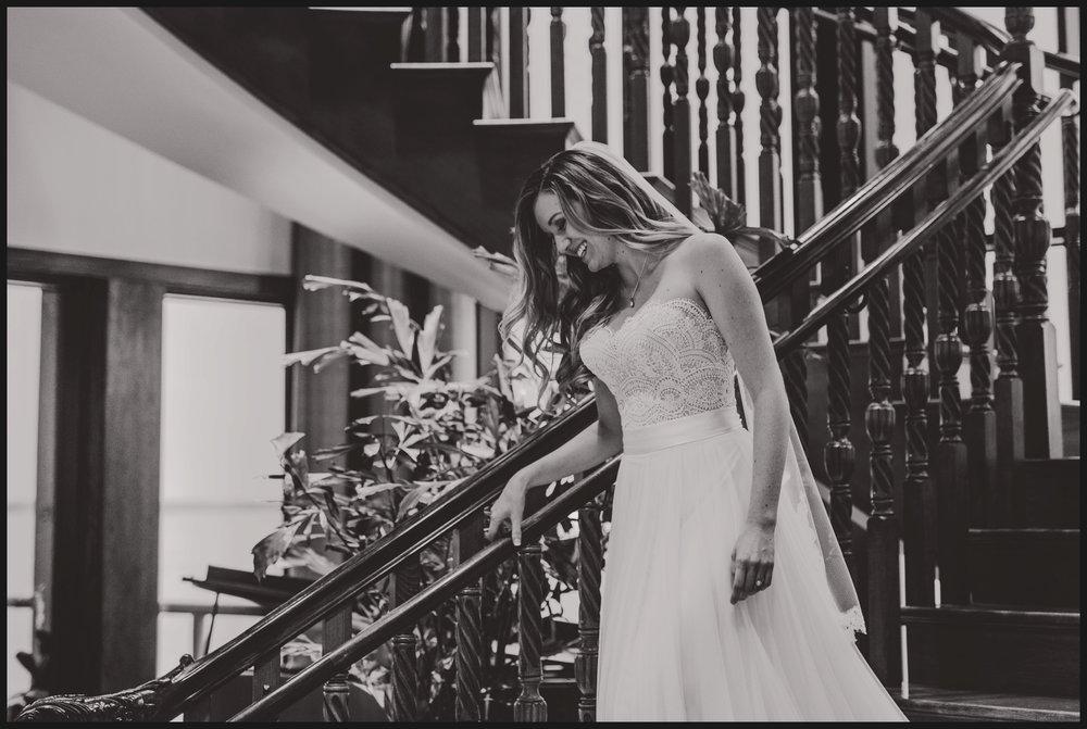 Orlando-Wedding-Photographer-destination-wedding-photographer-florida-wedding-photographer-bohemian-wedding-photographer_0263.jpg