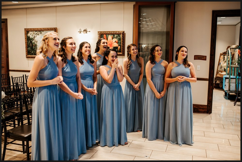 Orlando-Wedding-Photographer-destination-wedding-photographer-florida-wedding-photographer-bohemian-wedding-photographer_0264.jpg