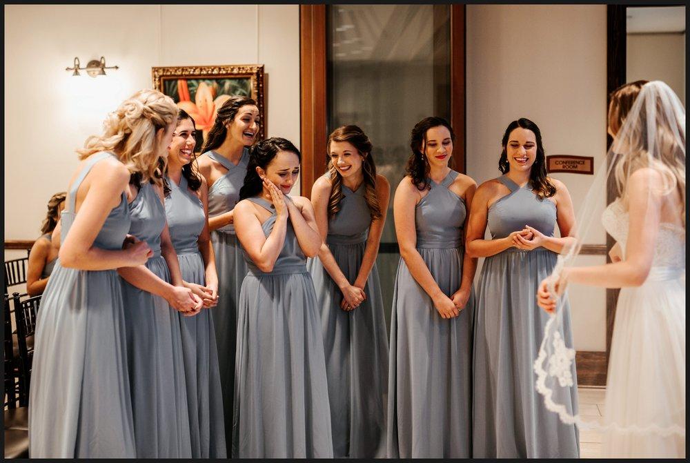 Orlando-Wedding-Photographer-destination-wedding-photographer-florida-wedding-photographer-bohemian-wedding-photographer_0265.jpg