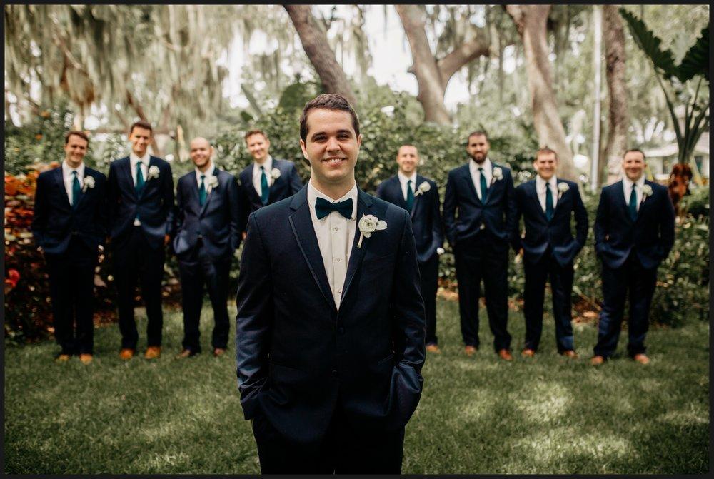 Orlando-Wedding-Photographer-destination-wedding-photographer-florida-wedding-photographer-bohemian-wedding-photographer_0267.jpg