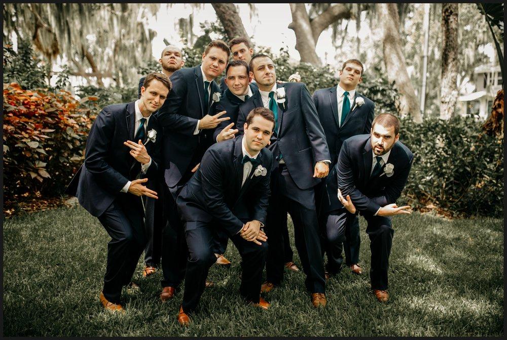 Orlando-Wedding-Photographer-destination-wedding-photographer-florida-wedding-photographer-bohemian-wedding-photographer_0268.jpg