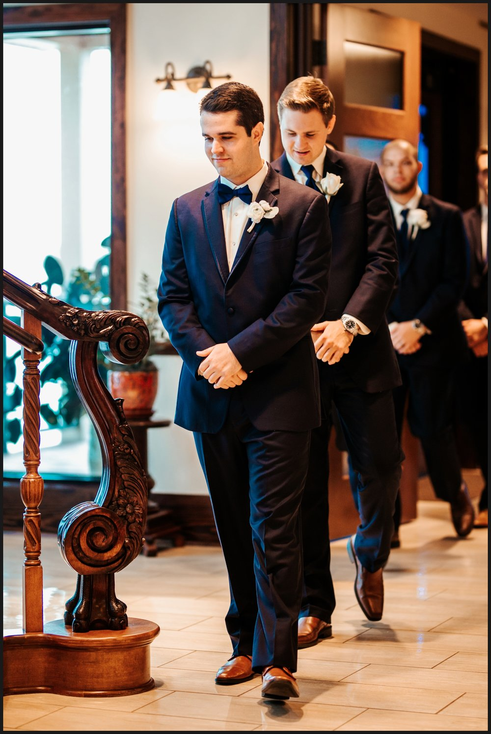 Orlando-Wedding-Photographer-destination-wedding-photographer-florida-wedding-photographer-bohemian-wedding-photographer_0270.jpg