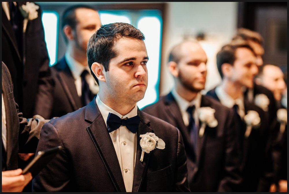 Orlando-Wedding-Photographer-destination-wedding-photographer-florida-wedding-photographer-bohemian-wedding-photographer_0273.jpg