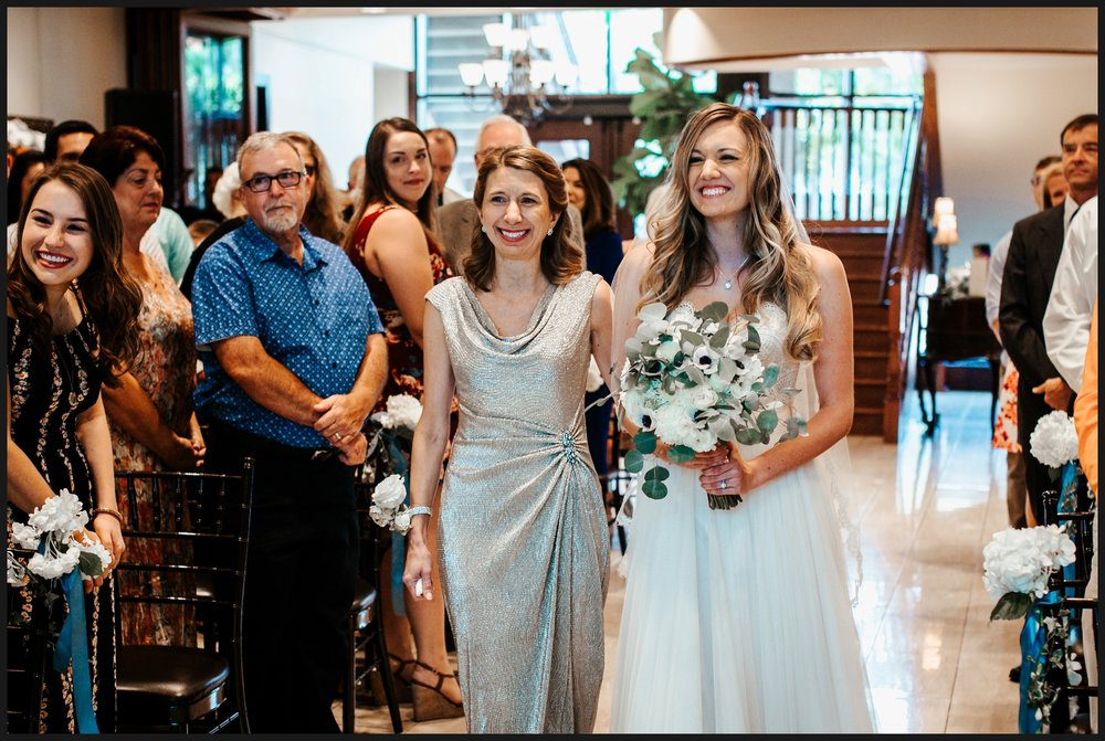 Orlando-Wedding-Photographer-destination-wedding-photographer-florida-wedding-photographer-bohemian-wedding-photographer_0274.jpg