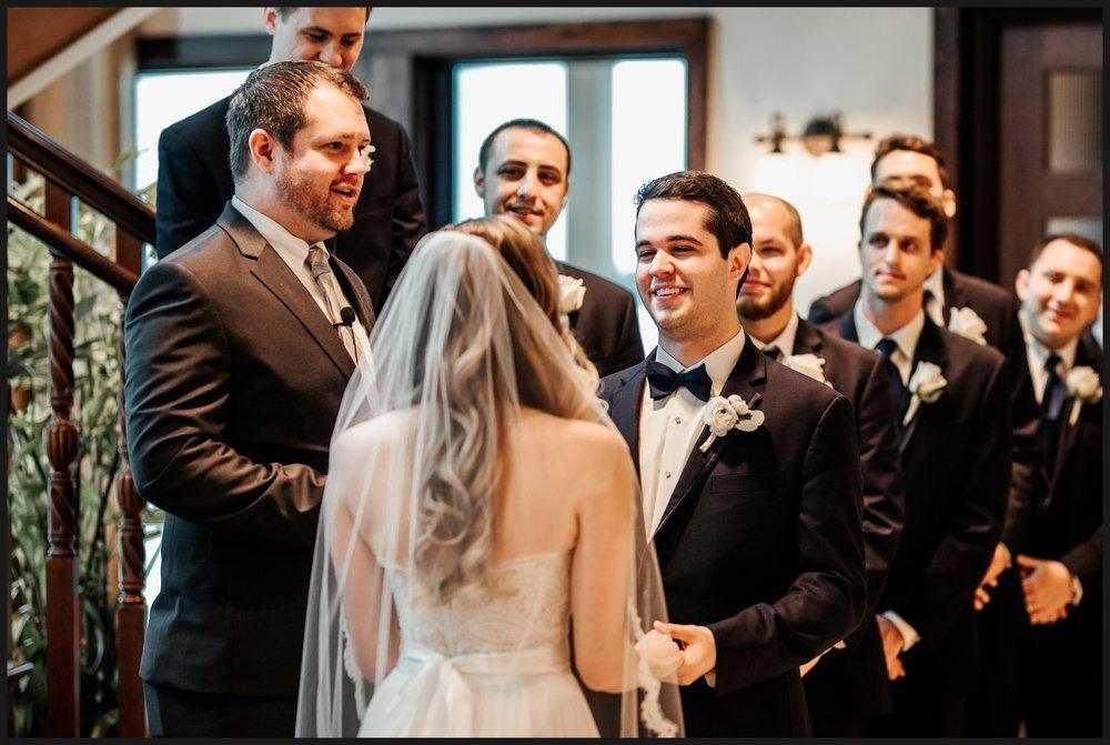 Orlando-Wedding-Photographer-destination-wedding-photographer-florida-wedding-photographer-bohemian-wedding-photographer_0275.jpg