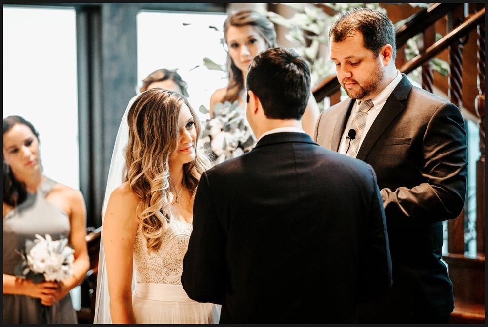 Orlando-Wedding-Photographer-destination-wedding-photographer-florida-wedding-photographer-bohemian-wedding-photographer_0276.jpg