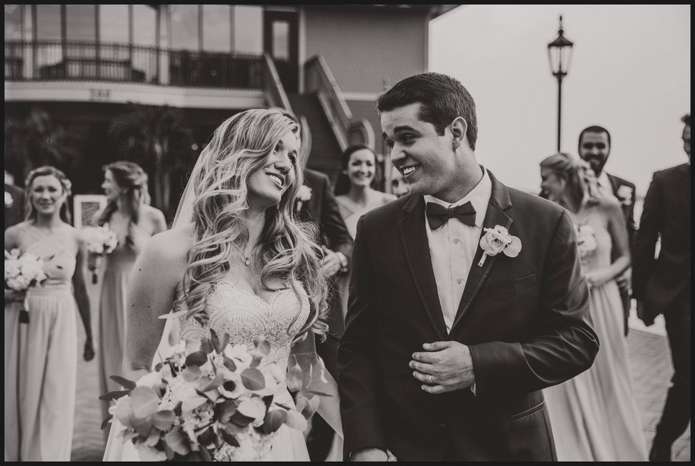 Orlando-Wedding-Photographer-destination-wedding-photographer-florida-wedding-photographer-bohemian-wedding-photographer_0280.jpg