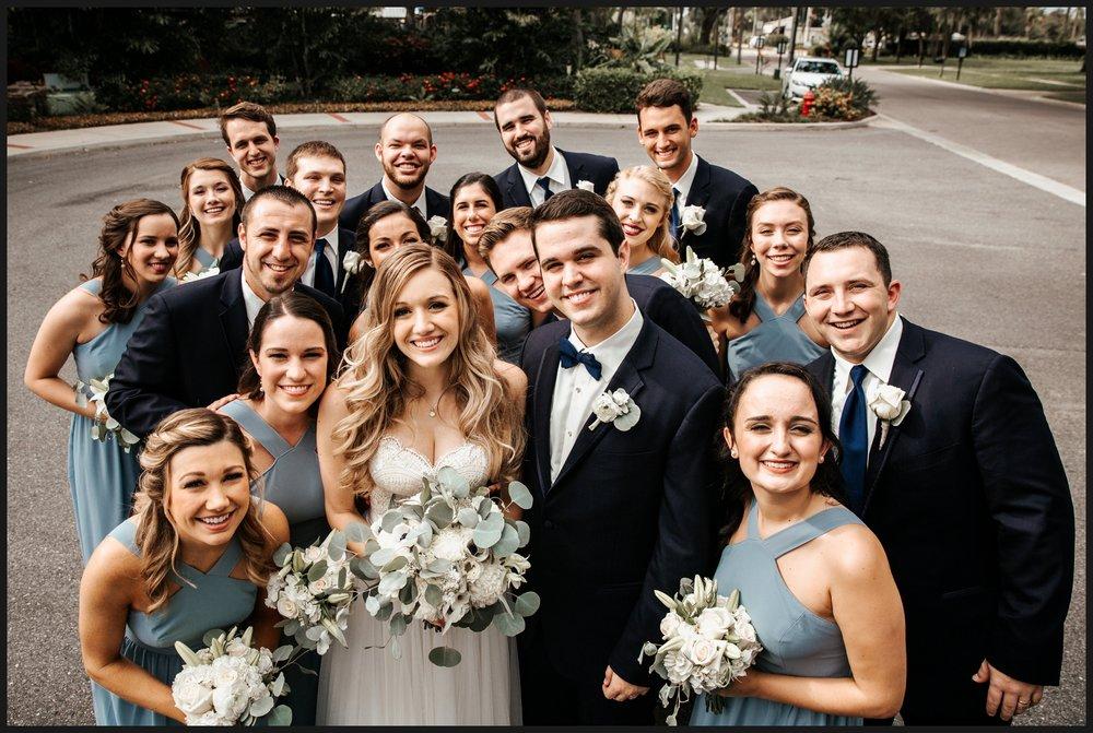 Orlando-Wedding-Photographer-destination-wedding-photographer-florida-wedding-photographer-bohemian-wedding-photographer_0282.jpg