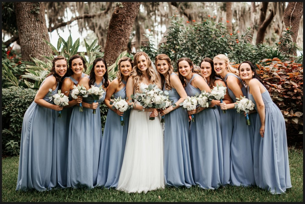 Orlando-Wedding-Photographer-destination-wedding-photographer-florida-wedding-photographer-bohemian-wedding-photographer_0283.jpg
