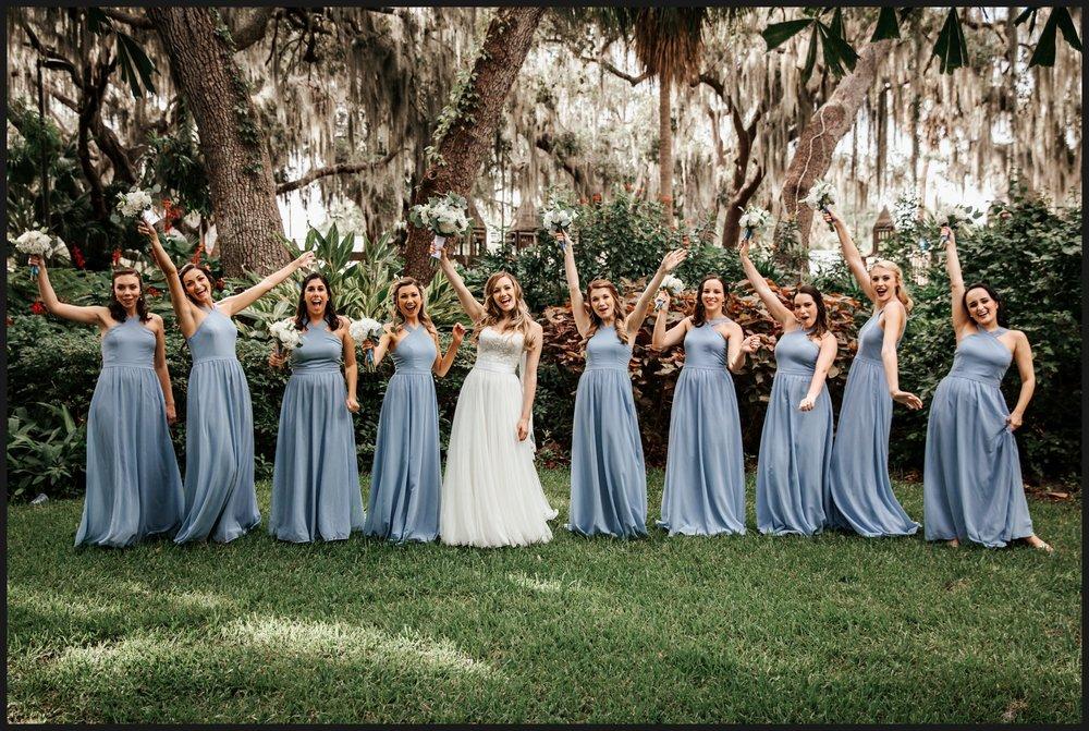 Orlando-Wedding-Photographer-destination-wedding-photographer-florida-wedding-photographer-bohemian-wedding-photographer_0285.jpg