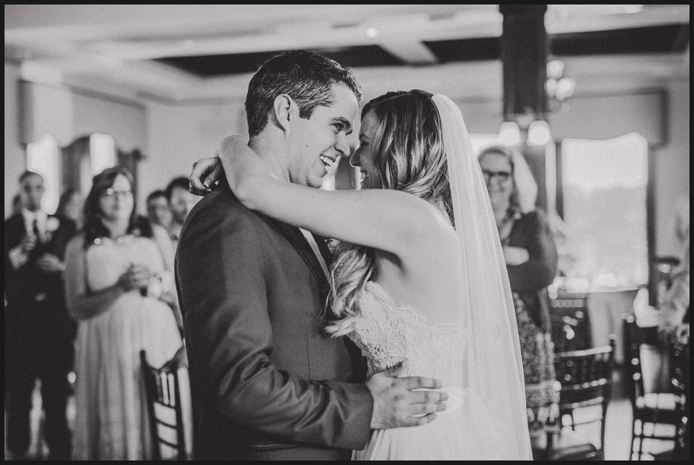 Orlando-Wedding-Photographer-destination-wedding-photographer-florida-wedding-photographer-bohemian-wedding-photographer_0296.jpg