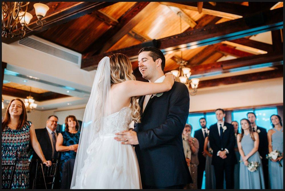 Orlando-Wedding-Photographer-destination-wedding-photographer-florida-wedding-photographer-bohemian-wedding-photographer_0298.jpg
