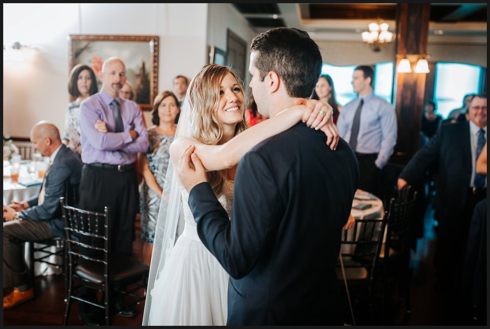 Orlando-Wedding-Photographer-destination-wedding-photographer-florida-wedding-photographer-bohemian-wedding-photographer_0299.jpg