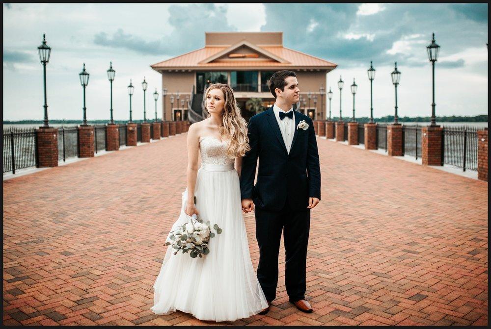 Orlando-Wedding-Photographer-destination-wedding-photographer-florida-wedding-photographer-bohemian-wedding-photographer_0301.jpg