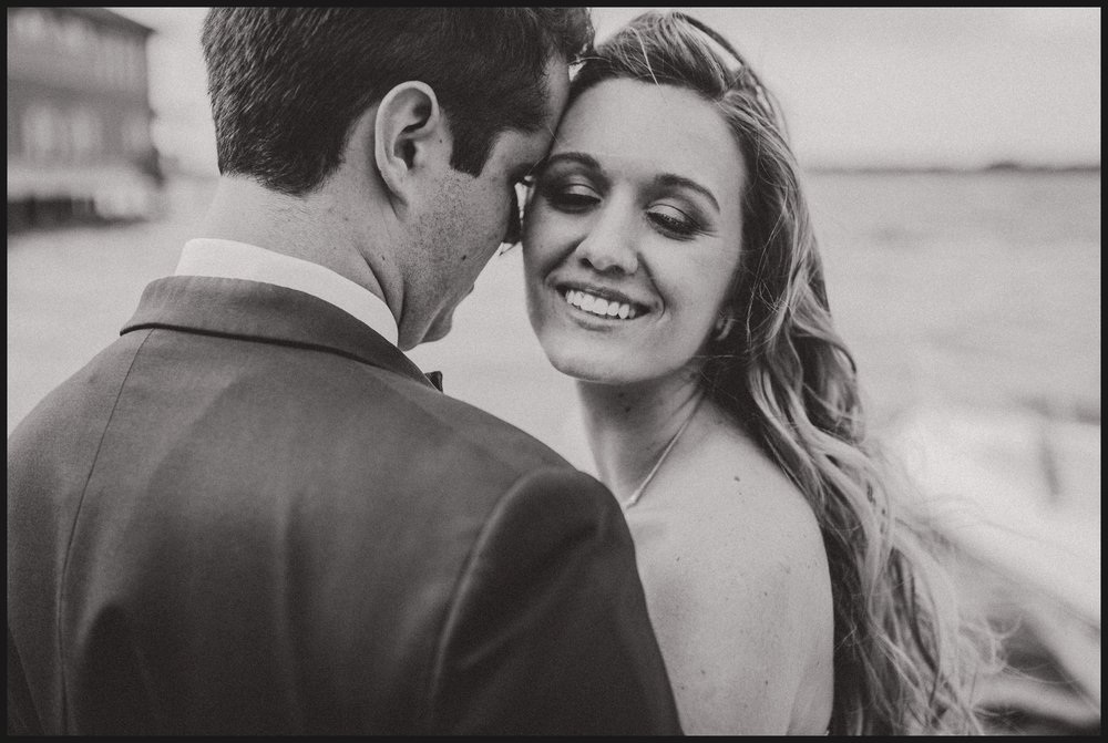 Orlando-Wedding-Photographer-destination-wedding-photographer-florida-wedding-photographer-bohemian-wedding-photographer_0304.jpg
